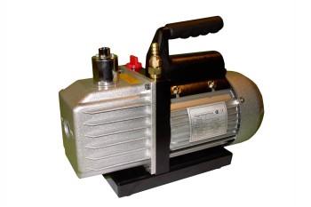 Вакуумный литейно-формовочный модуль Combicast