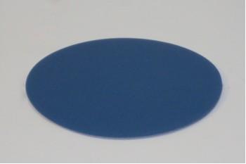 Диски на велкро-основе (комплект 25 шт.)